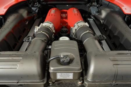 Fer430 14