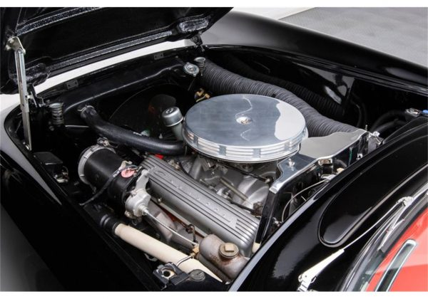 19641334-1957-chevrolet-corvette-std