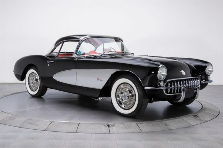 19641346-1957-chevrolet-corvette-std