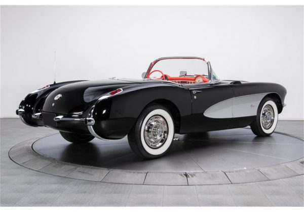 19641353-1957-chevrolet-corvette-std