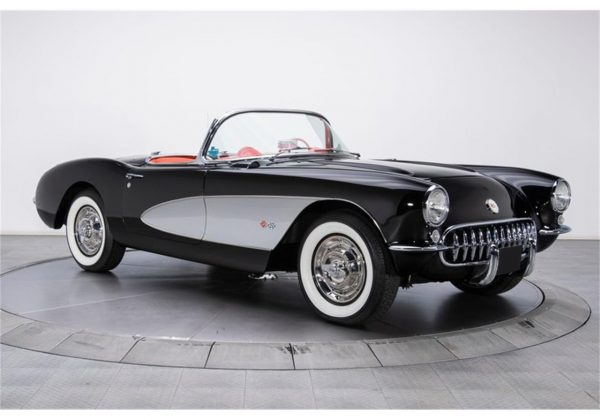 19641383-1957-chevrolet-corvette-std