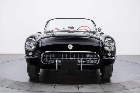 19641392-1957-chevrolet-corvette-std