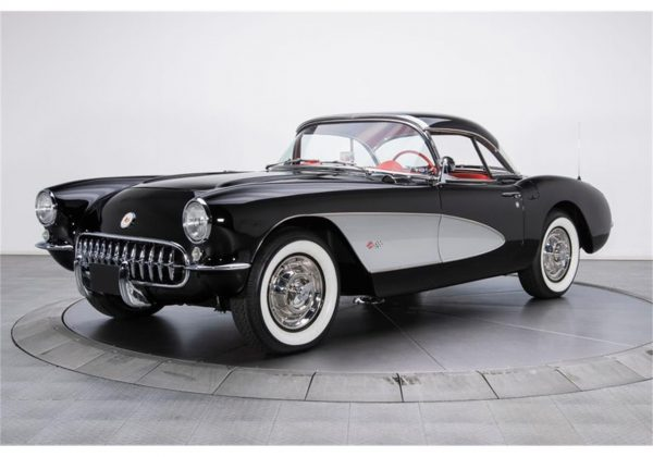 19641393-1957-chevrolet-corvette-std
