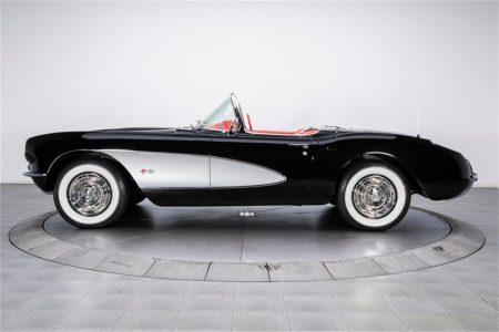 19641398-1957-chevrolet-corvette-std