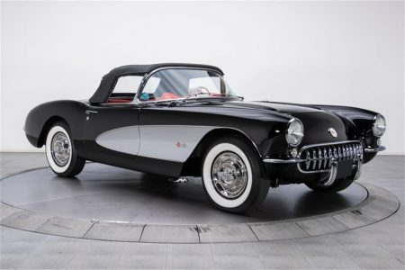 19641407-1957-chevrolet-corvette-std
